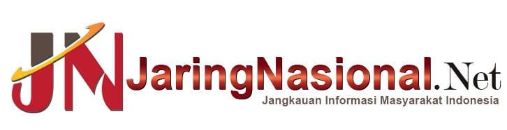 JaringNasional.net